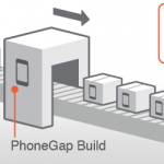 build.phonegap