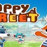 b_500_274_16777215_0___images_stories_news_happystreet_happy-street-android-game