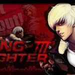 king_fighter3
