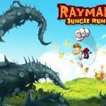 05390421-photo-rayman-jungle-run
