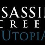 assassins_creed_utopia_logo