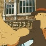 mt_large_Professor_Layton_and_The_Eternal_Diva_2.jpg