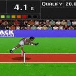 daley-thompson-decathlon-resurrected-on-ios-and-android-3