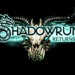 Shadowrun_Cover